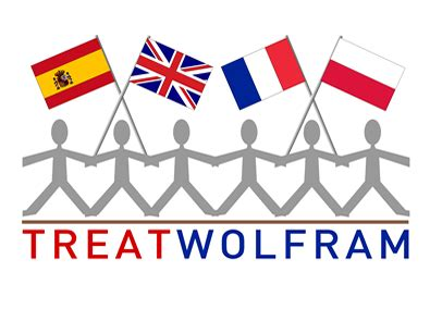 logo treat wolfram